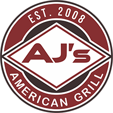 AJ's American Grill